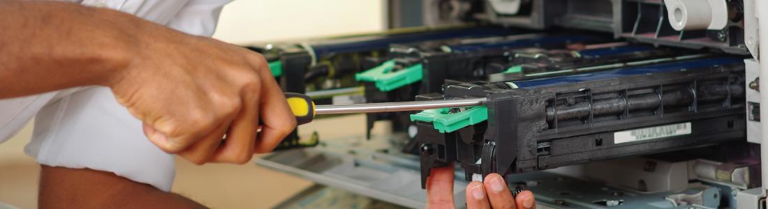 Printer-repairs-banner